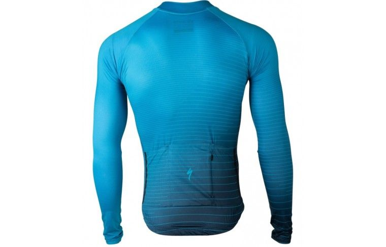 Maillots Manches Longues