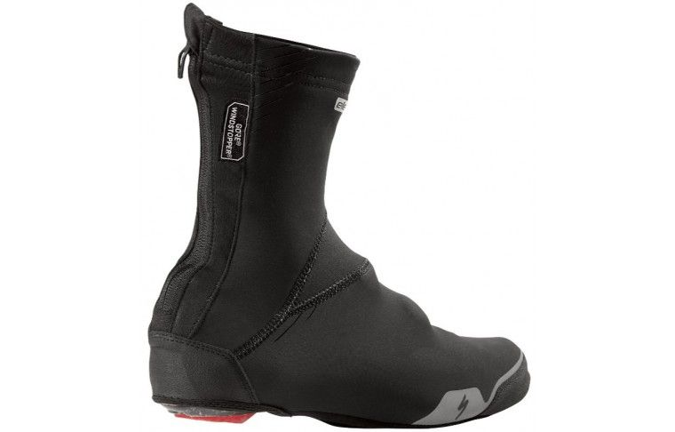 Couvre Chaussures Cyclisme