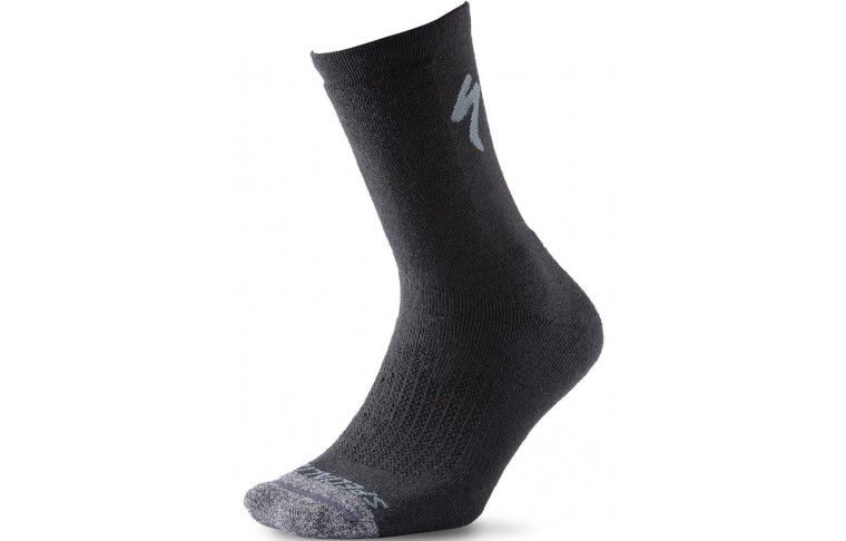 Chaussettes DHiver