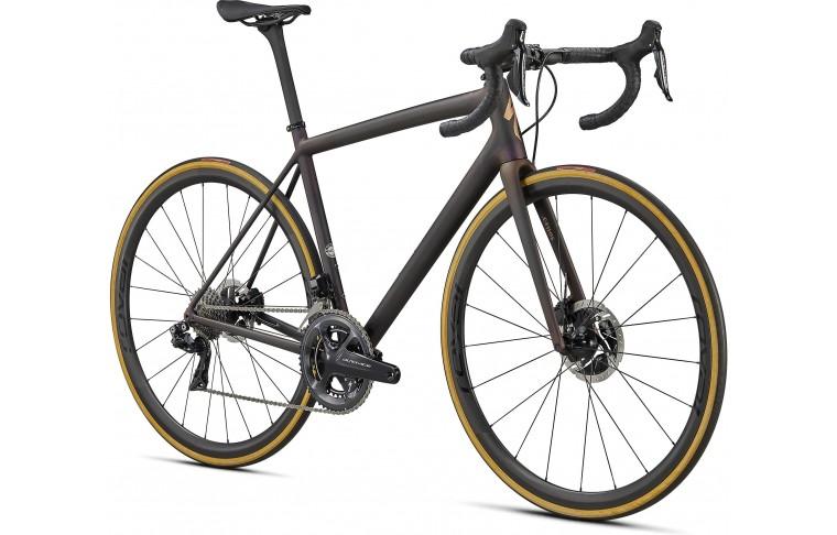 Specialized Aethos